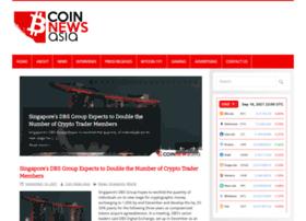 coinnewsasia.com
