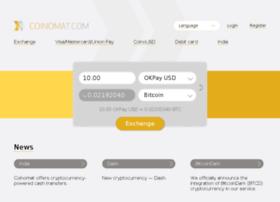 coinomat.com