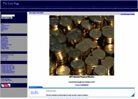 coinpage.com