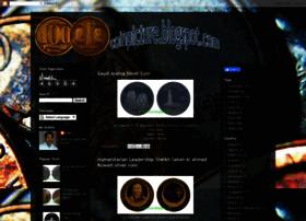 coinpicture.blogspot.com