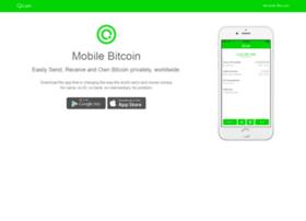 coinpocketapp.com