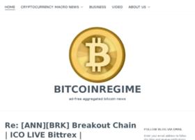 coinregime.wordpress.com