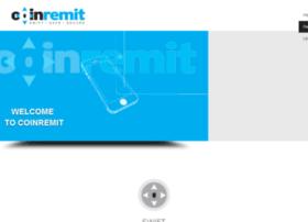 coinremit.com