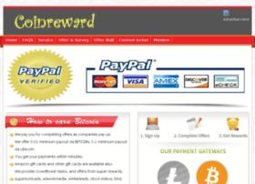 coinreward.net