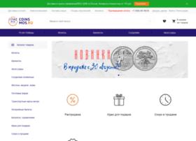 coins-mos.ru