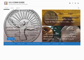 coins.thefuntimesguide.com