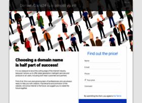 coins24.ru