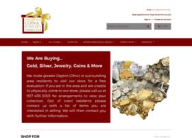 coins4me.com