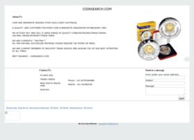 coinsearch.com.au