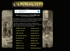 coinsgb.com