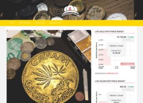 coinsgbforum.com