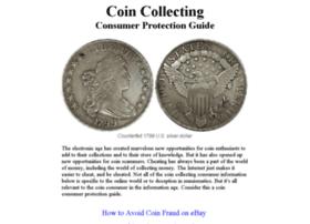 coinsguide.reidgold.com