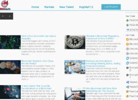 coinsmarts.com