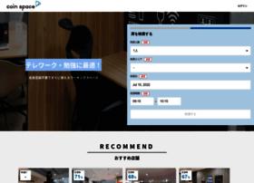 coinspace.jp