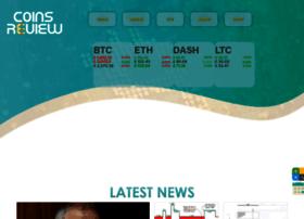 coinsreview.com