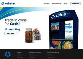 coinstar.ie