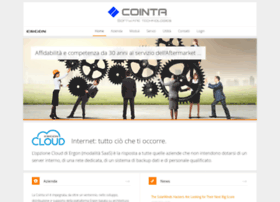 cointa.it