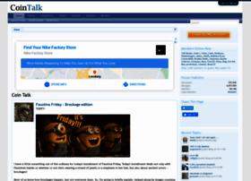 cointalk.com