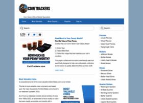 cointrackers.com