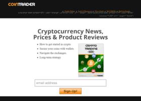 cointrader.org