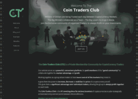 cointraders.club