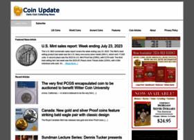 coinupdate.com
