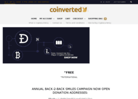 coinverted.com
