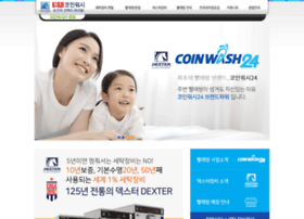 coinwash.co.kr