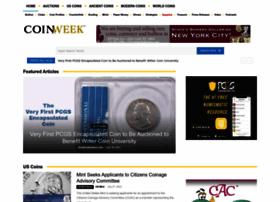 coinweek.com