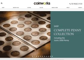 coinworks.com.au