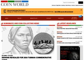 coinworld.com