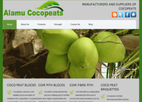 coirpith.co