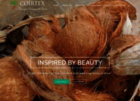 coirtex.co.za