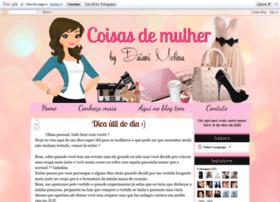 coisas-de-mulher-by-daiani-molina.blogspot.com.br