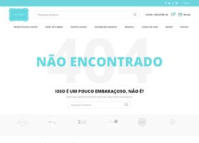 coisasdadoris.blogspot.com.br