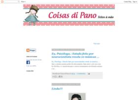 coisasdipano.blogspot.com