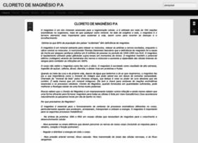 coisasdocotidiano75.blogspot.com.br