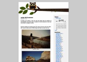 coisaspequenas.wordpress.com