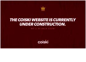 coiski.com