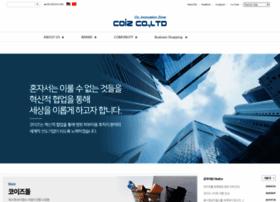 coiz.com