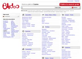 cojedes.blidoo.com.ve