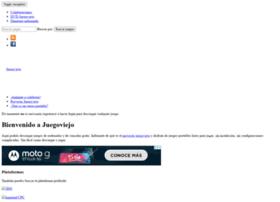 cojo.juegoviejo.com