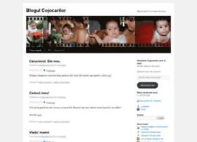 cojocarii.wordpress.com