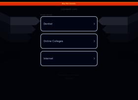 cojoweb.com