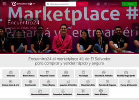 cojutepeque.olx.com.sv