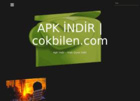 cokbilen.com