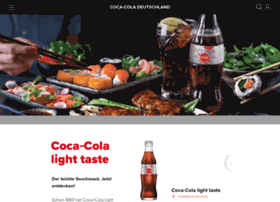coke-light.de