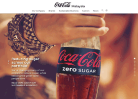 coke.com.my