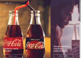 coke.pl