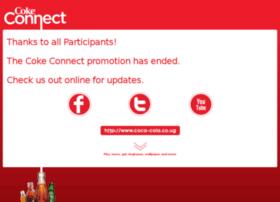 cokeconnect.co.ug